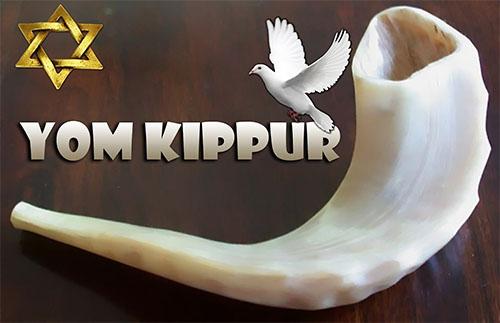 Resultado de imagem para yom kippur